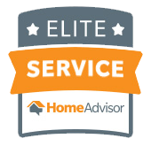 Elite Service - HomeAdvisor
