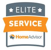 Elite Service - HomeAdvisor