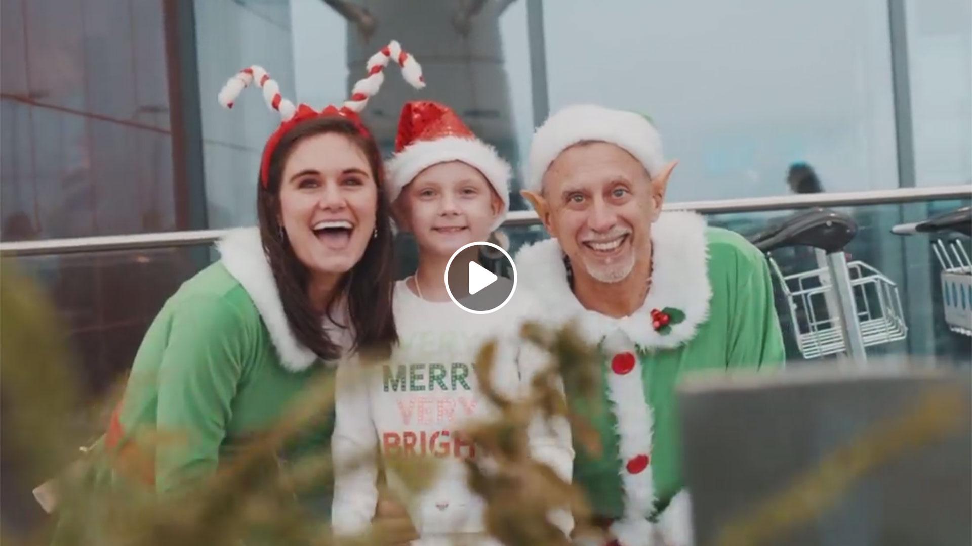 Delta North Pole 2018